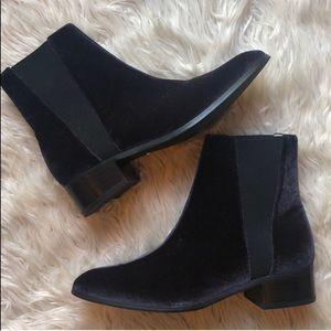 Raye Celeste Chelsea Boots Sz 7
